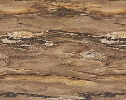 Nuance Dolce Macchiato Radiance  Finishing Wall Panel Product Image